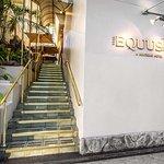The Equus, an Ascend Hotel