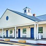 Motel 6 Harrisonburg - South