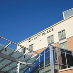 Hyatt Place Tulsa-South/Medical District
