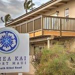 Kohea Kai Resort Maui