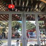 Foto di Boulevard Olimpico