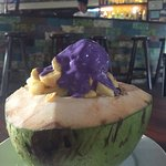 Photo of Harana Surf Resort Restaurant