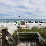 Bikini Beach Resort Photo