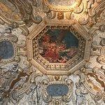 Φωτογραφία: Παλάτι του Δόγη