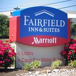 Fairfield Inn & Suites Cincinnati North / Sharonville