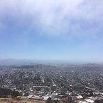 Foto de Twin Peaks
