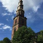Photo of Church of Our Saviour