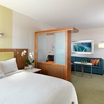 SpringHill Suites by Marriott Lake Charles