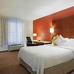 Residence Inn San Antonio Downtown/Market Square