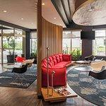 Hotel Ibis Curitiba Aeroporto