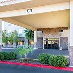 Comfort Inn & Suites Las Vegas