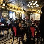 Desire Oyster Barの写真