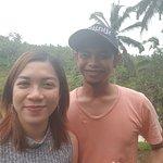 Φωτογραφία: Eka Bali Tour