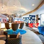 Ibis London City - Shoreditch Hotel