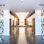 The Statler Dallas, Curio Collection by Hilton