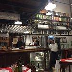 Foto de Armazém da Pizza Pizzaria