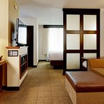 Hyatt Place South Bend/Mishawaka
