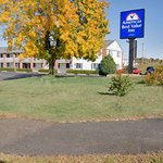 Americas Best Value Inn Biddeford / Portland