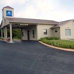 Americas Best Value Inn - Loudon