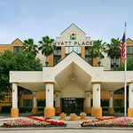 Hyatt Place San Antonio Northwest