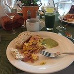 Photo of Cafe Del Lago