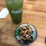 Genki Sushiの写真