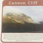 Photo of Franconia Notch State Park