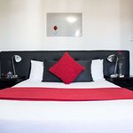 Quality Suites Camperdown