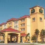 La Quinta Inn & Suites Ft. Pierce