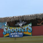 Photo de Shooters Restaurant Sports Bar & Grill