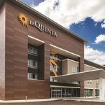 La Quinta Inn & Suites McDonough