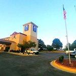 Americas Best Value Inn and Suites Lee's Summit-Kansas City