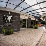 Washington Plaza Hotel by Sercotel