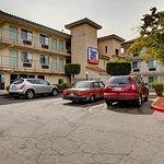 Good Nite Inn Sacramento