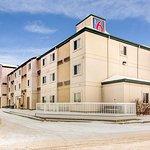 Motel 6 Stony Plain, AB