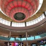 Φωτογραφία: The Dubai Mall