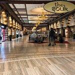 Foto di The Dubai Mall