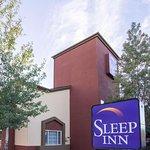 Sleep Inn