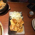 Beppu Sumiyakitei Chihara 29의 사진