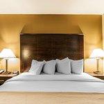 Quality Inn & Suites Bremen