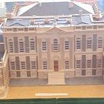 Wentworth Woodhouse Preservation Trust照片