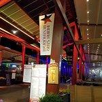 Billede af Indian Star Restaurant