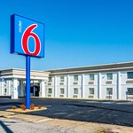 Motel 6 Petersburg, VA - Fort Lee