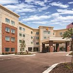 La Quinta Inn & Suites St. Paul-Woodbury
