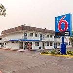 Motel 6 Kalispell