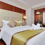 Comfort Inn Insys