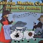 Foto Waltzing Matilda Centre