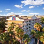 Motel 6 Cutler Bay