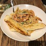 Photo of Fogg n' Suds Restaurant