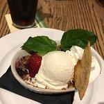 Fogg n' Suds Restaurantの写真